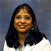 Dr. Anisa Hassan, M.D.