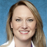 Dr. Julie Harrigan, MD