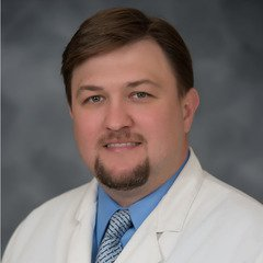 Dr. Michael O'Neal, MD